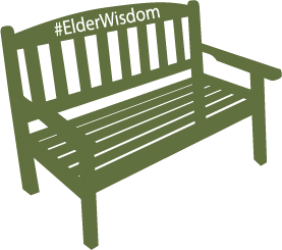 cropped-ew_bench_green.png