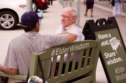 ElderWisdomMiss99