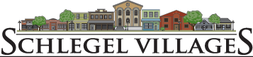 Schlegel Villages Retirement and Long Term Care Communities